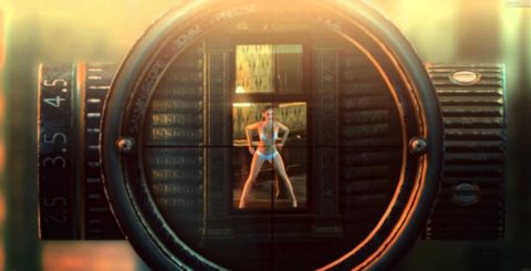 Hitman Sniper Joc Full (Android)