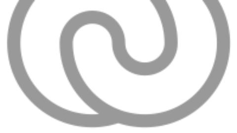 O&O DiskRecovery 11 – Licenta Gratis