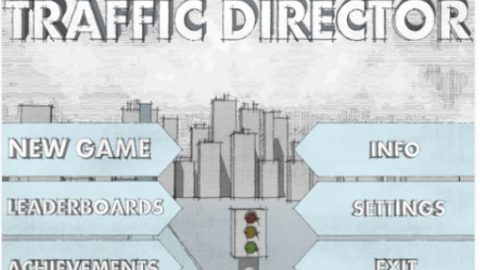 Traffic Director – Gratis