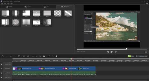 Giveaway ACDSee Video Studio Gratis