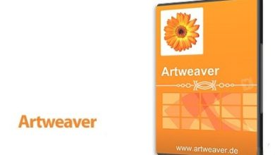 Artweaver Plus Licenta Gratis