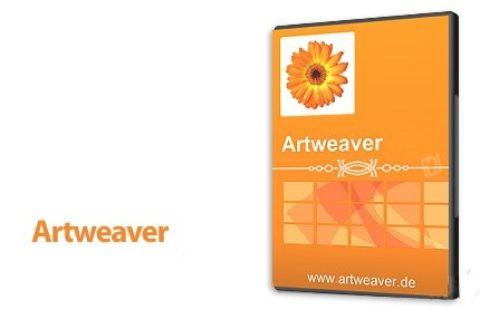 Artweaver Plus 5 Licenta Gratis