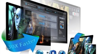 Dimo Video Converter Licenta Gratis