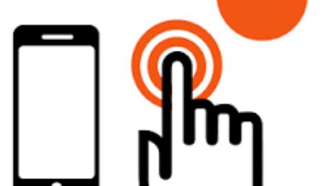 SkanApp plus hands-free PDF scanner