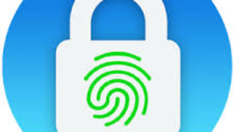 Applock – Fingerprint Pro Gratis