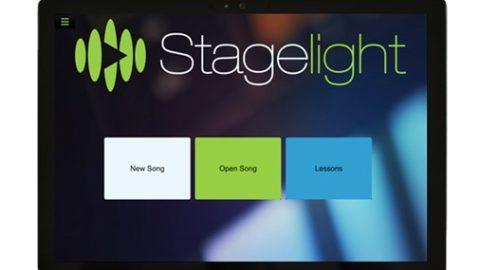 Stagelight Licenta Gratis