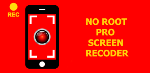 Screen Video Recorder Pro Gratis