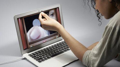 Cum să vă securizați camera web