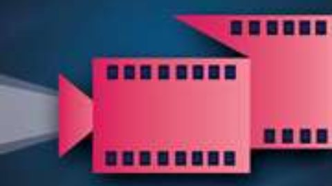 Movie Maker – Gratis