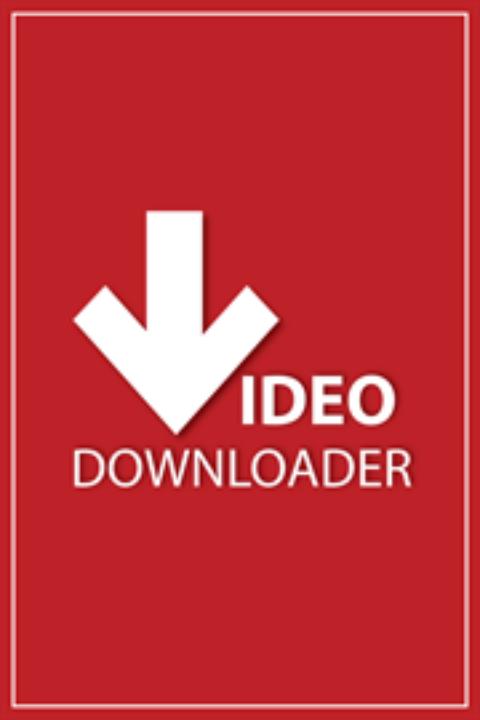 Music Player for YouTube Gratis