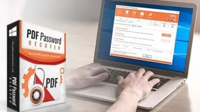 Photo of PDF Password Recover Licenta Gratis