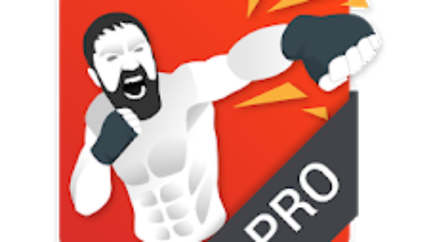 MMA Spartan System Workouts & Exercises Pro GRATIS