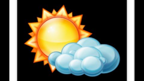 Ekstar Weather Gratis