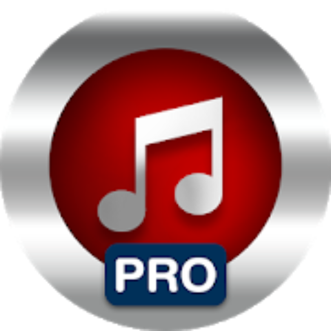 Music Player Pro – Gratis