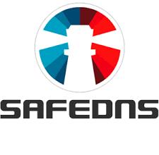 Photo of SafeDNS- Safe / Licenta Gratis