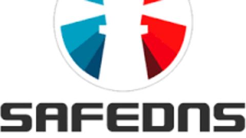 SafeDNS- Safe / Licenta Gratis
