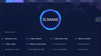 Photo of IObit Advanced SystemCare Pro 12 Licenta GRATUITA