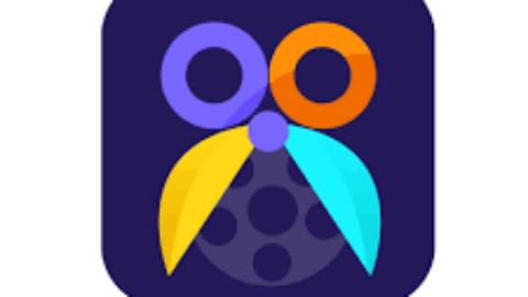 Aiseesoft Video Editor Pro Licenta Gratis