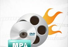 Photo of AnyMP4 MP4 Converter Licenta Gratis