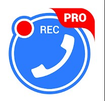 Photo of Call Recorder Pro – Gratis