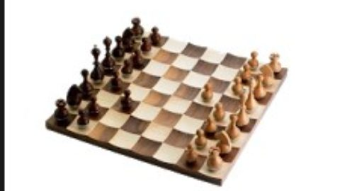Ekstar Chess Gratis