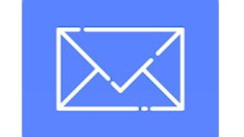 Email Pro – Gratis