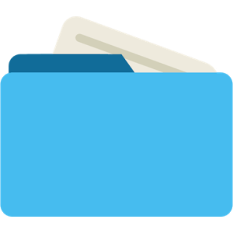 File Manager Pro Gratis