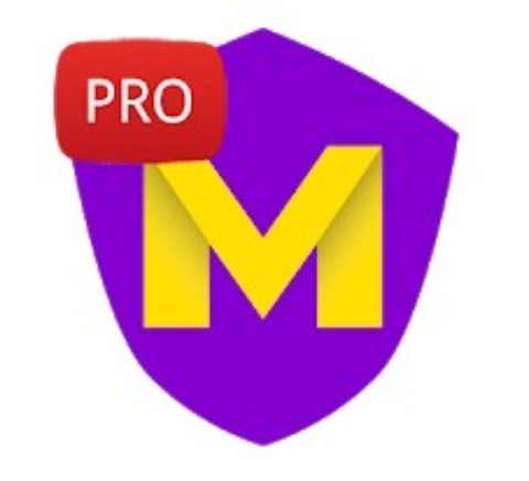 VPN Monster Pro – unlimited & security VPN proxy GRATIS!