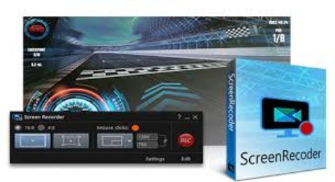Cyberlink Screen Recorder 3 Licenta Gratis