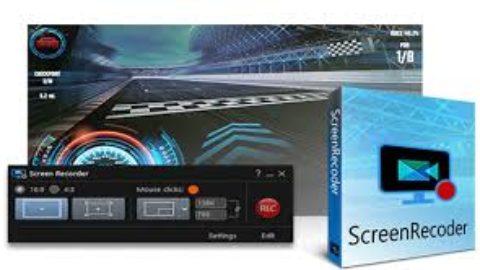 Cyberlink Screen Recorder 3 Licenta Gratis