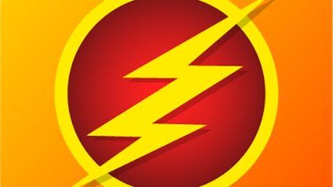 Flash VPN Pro Licenta Gratis