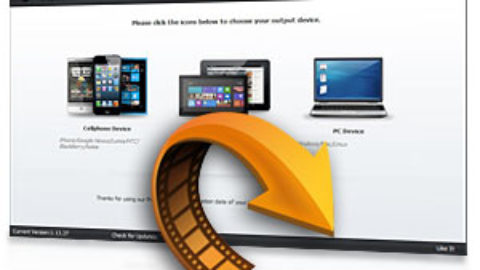 Wise Video Converter Pro Licenta Gratis