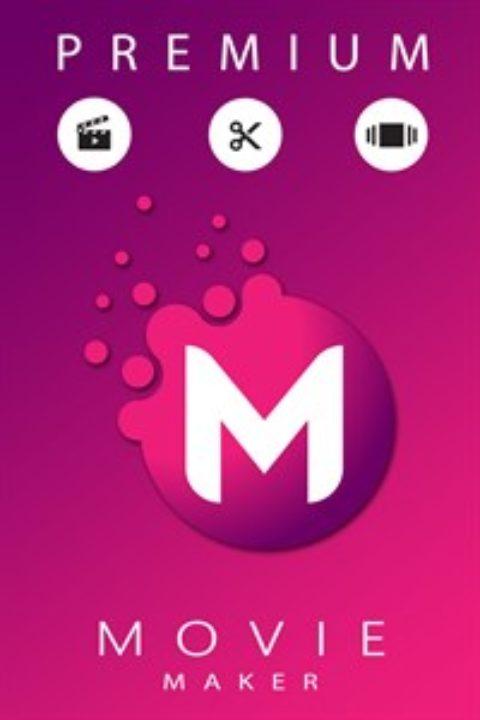 Movie Maker – Video Editor pentru Windows 10