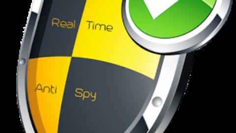Real-Time AntiSPY si Realtime AntiSpy-3D – Gratis