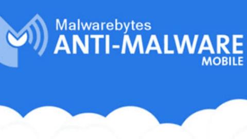 Malwarebytes Anti-Malware Pentru Mobil