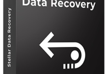 Photo of Stellar Data Recovery Standard – Gratis