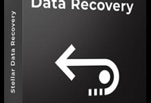 Photo of Stellar Data Recovery Standard – Gratis