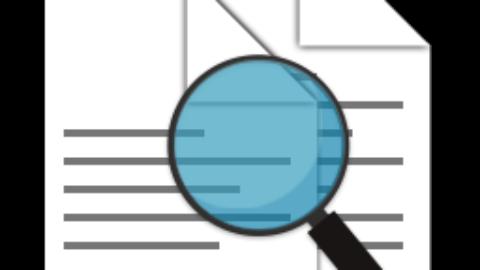 Wise Duplicate Finder Pro Gratis