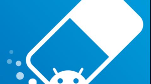 Coolmuster Android Eraser – Gratis