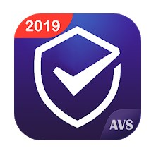 Photo of AVS Security Pro Gratis
