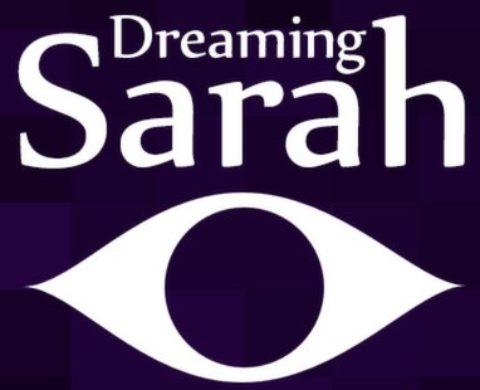 Joc Gratis – Dreaming Sarah