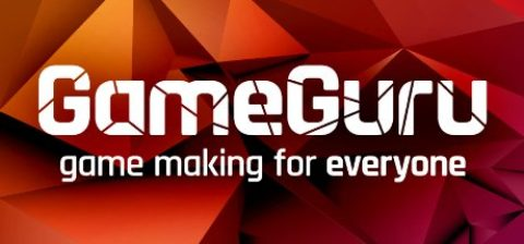 GameGuru – Gratis