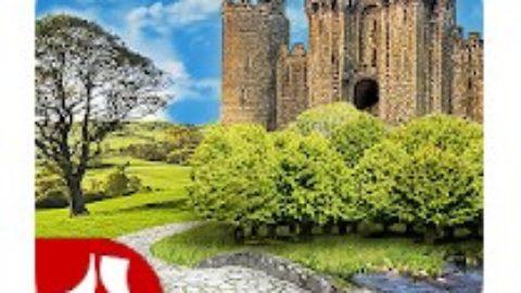 Joc Gratis – The Mystery of Blackthorn Castle