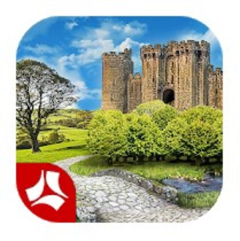 Joc Gratis – The Mystery of Blackthorn Castle