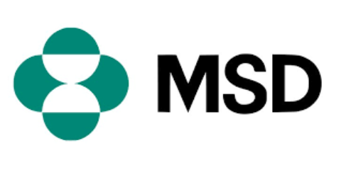 MSD Collections Gratis