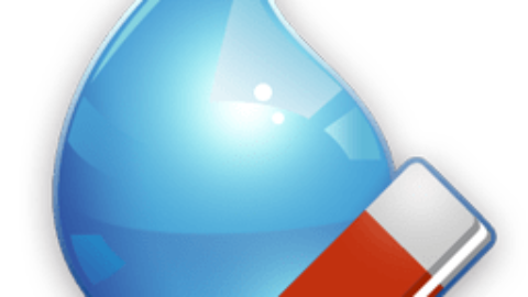 Apowersoft Watermark Remover – Gratis