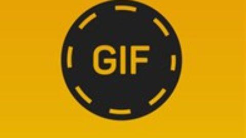 GIF Maker – Gratis