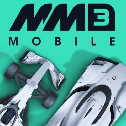 Motorsport Manager Mobile Gratis