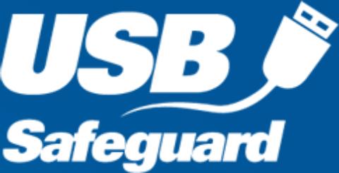 USB Safe Guard – Gratis