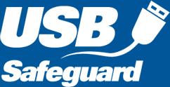 Photo of USB Safe Guard – Gratis